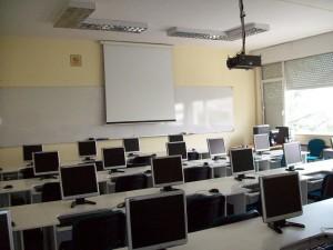 leayudo.com_aula_informatica