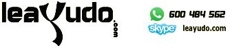 leayudo.com